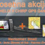 HELIX_9_CHIRP_GPS_G4N___NAVIONICS