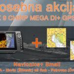 HELIX_9_CHIRP_MEGA_DI__GPS_G4N___NAVIONICS