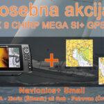 HELIX_9_CHIRP_MEGA_SI__GPS_G4N___NAVIONICS