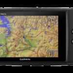 gpsmap-276cx_1jpg